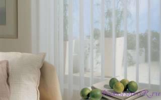 Тюль сетка с вышивкой Турция фото