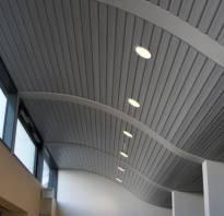 Натяжные потолки плюсы и минусы отзывы