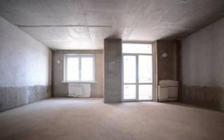 Как сделать ремонт в зале?