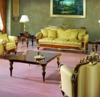 Цвет стен в гостиной фото