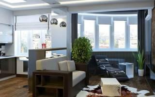 Квартира студия 20 кв м планировка фото