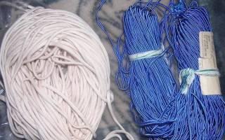 Макраме панно на стену схемы плетения