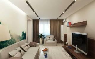 Дизайн квартиры в светлых тонах фото лучшее