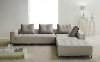 Мягкая мебель икеа