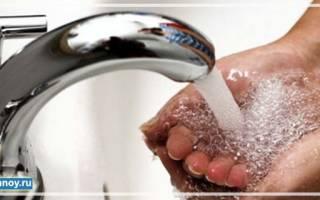 Сколько литров воды в ванне стандартной