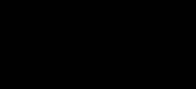 Как выполняется штукатурка стен из газобетона внутри помещения?