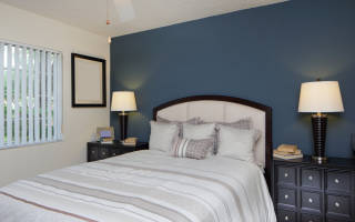 Дизайн спальни в стандартной квартире фото
