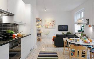 Планировки однокомнатных квартир 35 кв м фото