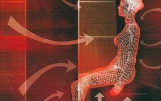 Что такое инфракрасная сауна польза и вред