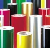 Схемы для аппликации из ткани