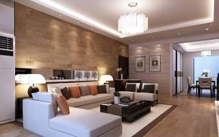 Шкафы для зала в квартире фото