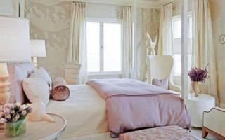 Самая красивая комната в мире