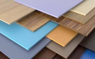 Чем резать пластиковые панели в домашних условиях