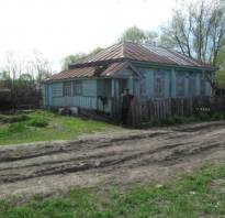 Ремонт деревянного дома внутри фото