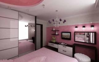 Ремонт комнаты 10 кв м фото