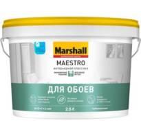 Чем покрасить стены в квартире вместо обоев